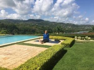 Jour 3: Villa 20 – Premium Luxury Villa
